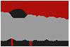 FINK Bedachungen – Dach | Fassade | Wärmedämmung | FINK Bedachungen – Dach | Fassade | Wärmedämmung